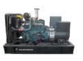 Generator curent Doosan ESE 220TD