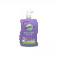 Sapun lichid diverse arome
