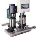 Hydro Multi-E 2 CRE 20-5