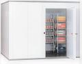Cameră frigorifică de refrigerare | TC 80/100