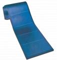 Sistem fotovoltaic - siliciu amorf