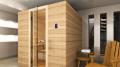 Sauna model NATURA