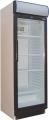 Vitrină frigorifică verticală   USS 440 DTKL