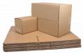 Ambalaje din carton duplex, triplex, dublu cretat