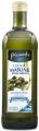 Specificații ulei măsline extra virgin 100%