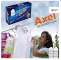 Detergent rufe Axel