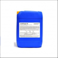 Antifrogen® N Etilen-Glicol