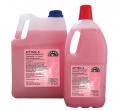 Sapun lichid dezinfectant grupa principala