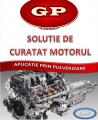 Solutie Curatat Motor 0.5L