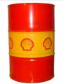 Ulei Hidraulic SHELL hydraulic S1M 46