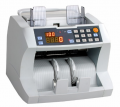 Equipment for coins counting