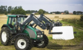 Valtra T 173 HIGH TECH