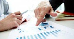 Finantare.ro organizeaza cursul Expert Accesare Fonduri Structurale si de Coeziune Europeana, Iasi, 24, 25, 26 Iunie 2016