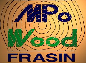 S.C. MPo Wood, S.R.L., Suceava