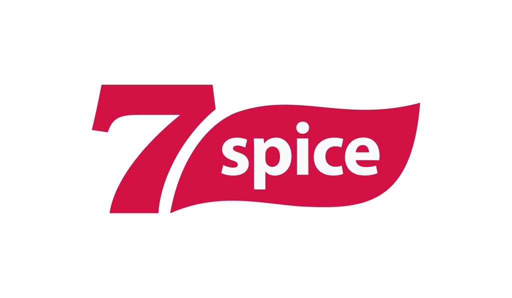 S.C. Şapte Spice, S.A., Rimnicu Vilcea