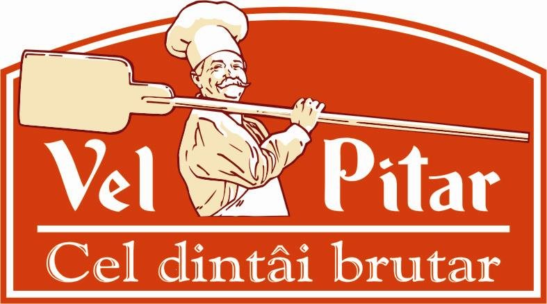 S.C. Vel Pitar, S.A., Rimnicu Vilcea