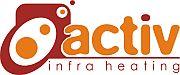 S.C. Activ Invest, S.R.L., Miercurea-Ciuc