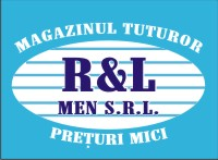 S.C. R&L MEN, S.R.L., Drobeta-Turnu Severin
