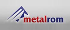 S.C. Metalrom, S.A., Ploiesti