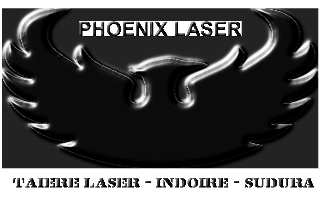 S.C. Phoenix Laser, S.R.L., Sibiu