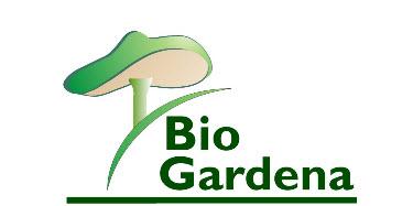 S.C. Bio Gardena, S.R.L., Resita