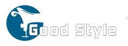 S.C. Good Style, S.R.L., Zalau
