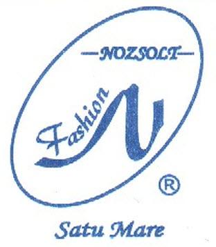 S.C. Nozsolt, S.R.L., Satu Mare