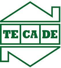 S.C. Tecade, S.R.L., Brasov