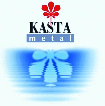 S.C. Kasta Metal, S.R.L., Voluntari