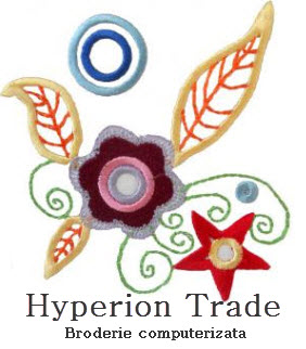 S.C. Hyperion Trade, S.R.L.,