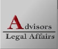 S.C. Leaff Advisors, S.R.L., Bucuresti
