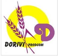 S.C. Dorivi Prodcom, S.R.L., Roman