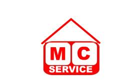 M.C. Service, S.R.L., Oltenita