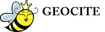 S.C. Geocite, S.R.L., Calarasi