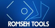 S.C. Romseh Tools, S.R.L., Focsani