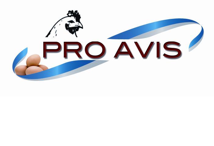 S.C. Pro Avis  S.R.L., Satu Mare