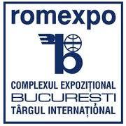 S.C. Romexpo S.A., Bucuresti