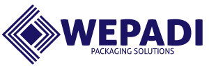S.C. West Packaging Distribution, S.R.L., Timisoara