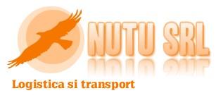 S.C. Nutu, S.R.L., Rimnicu Vilcea