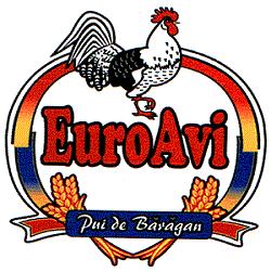 S.C. Euroavi, S.R.L., Calarasi
