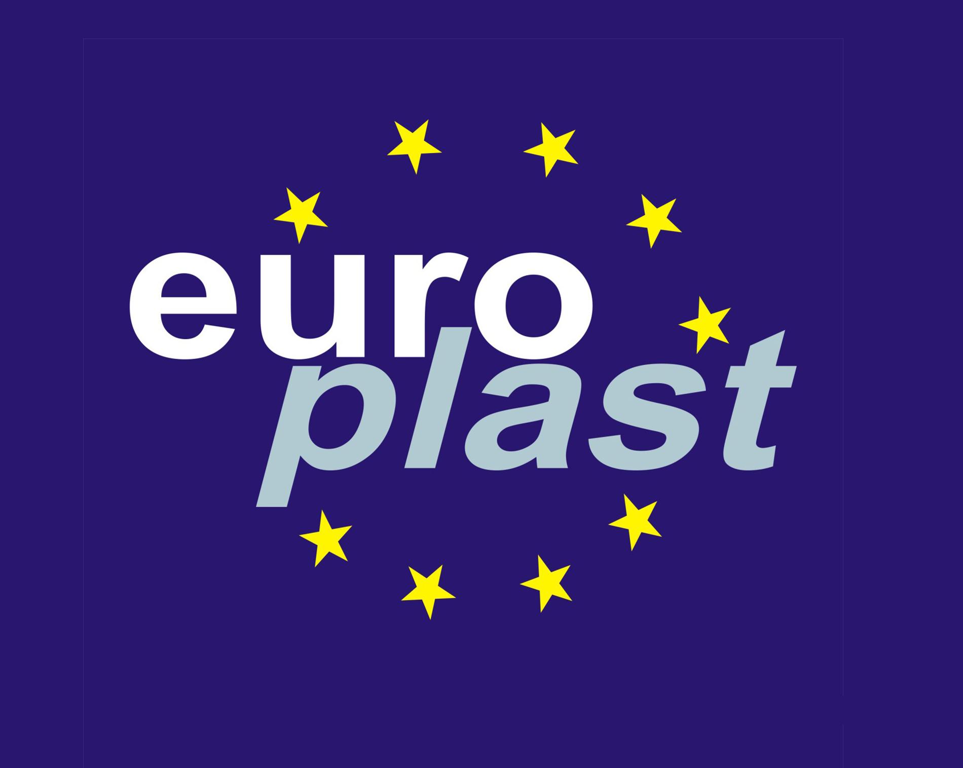 S.C. Europlast Romania, S.R.L., Oradea