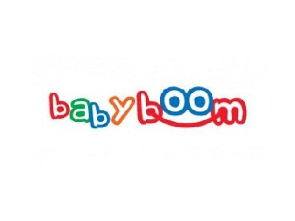Baby Boom Show, Bucuresti