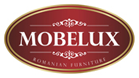 S.C. Mobelux, S.R.L., Targu Mures