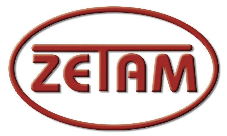 S.C. Zetam-PLM, S.R.L., Odorheiu Secuiesc