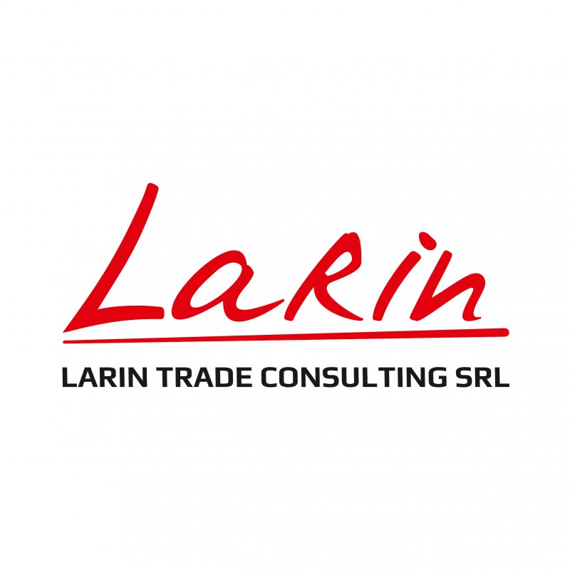 Larin Trade Consulting SRL, Bucuresti