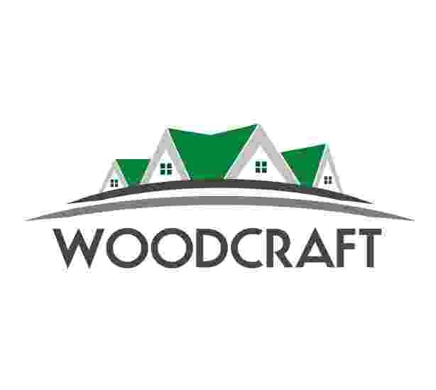 WoodCraft S.R.L., Suceava