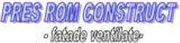SC Pres Rom Construct, SRL, Ploiesti