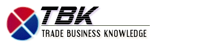 S.C. Trade Business Knowledge, S.R.L., Iasi