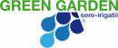 S.C. Green Garden, S.R.L., Calarasi