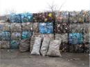Comanda Reciclare deseuri PET